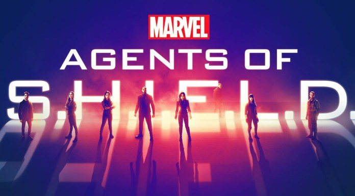 marvel agents of shield stagione 6 anticipazioni personaggi