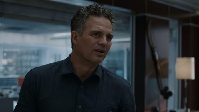 """Avengers: Endgame, il video """"La fine è parte del viaggio: Hulk"""" - Mark Ruffalo"""