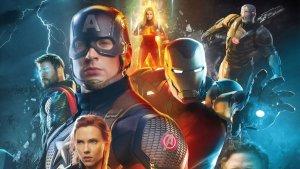 Avengers: Endgame, registi e sceneggiatori spiegano il destino di Captain America e Steve Rogers