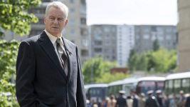 Chernobyl: la nuova serie HBO/Sky per la critica e per il pubblico è un successo