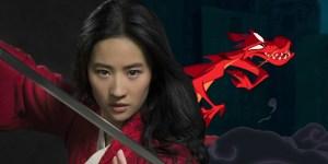 Mulan: il live-action sarà il film Disney più costoso mai creato