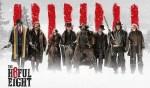 The Hateful Eight diventa una miniserie Netflix