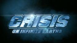"Arrowverse: ""Crisi sulle Terre Infinite"" durerà 5 ore"