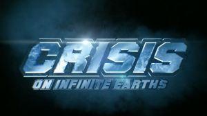 Crisi sulle Terre Infinite: gli attori di Arrow rivelano chi vorrebbero nel crossover