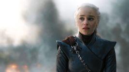 Game of Thrones 8: ecco una scena tagliata di Daenerys a Grande Inverno