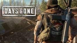 Days Gone: nuovi aggiornamenti gratuiti