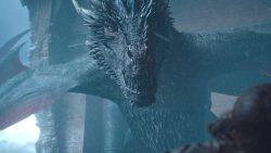 Game of Thrones 8x06: quale sarà il destino di Drogon?