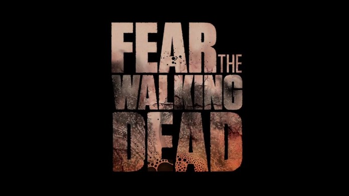 "Fear The Walking Dead 5x10: ""210 Words Per Minute"", video promo e sinossi del midseason finale"