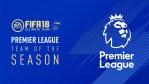 FIFA Ultimate Team: ecco la TOTS della Premier League 19/20