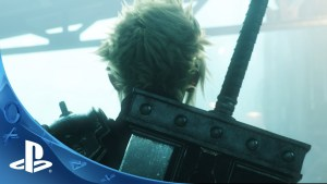 Final Fantasy VII Remake: quale sarà la data di uscita?