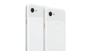 Google Pixel 3a e 3a XL ufficiali! BigG punta alla fascia media