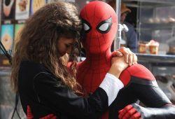 Spider-Man: Far From Home, Joe Russo spiega l'impatto che avrà Avengers: Endgame sul film