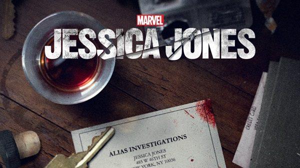Jessica Jones Stagione 3: trailer data annuncio Netflix