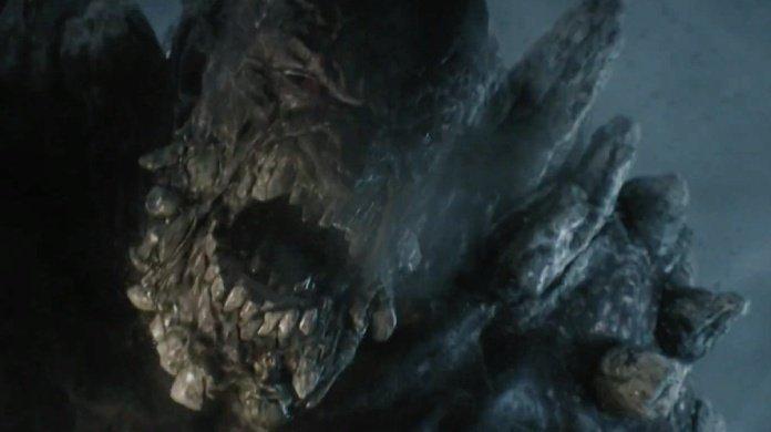 settimo episodio krypton 2x07 promo sinossi sneak peek zods and monsters