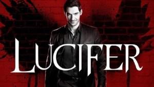 """Lucifer 4 ed un nuovo misterioso poster: """"There's no hiding"""""""