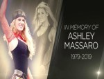 WWE: le risposte alle pesanti accuse emerse dopo la morte di Ashley Massaro