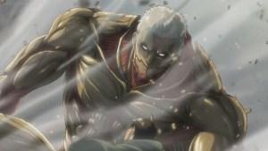 L'attacco dei giganti 3: Lance di fulmine e La venuta [SPOILER]