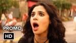 "Doom Patrol: il promo della 1x14 ""Penultimate Patrol"""