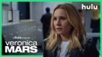 Veronica Mars reboot - Il primo trailer ufficiale della nuova stagione