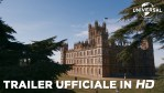 Downton Abbey: il nuovo trailer italiano del film