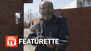 Fear The Walking Dead 5: una featurette della nuova stagione