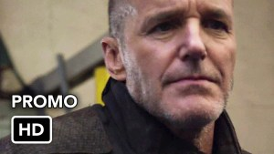 Agents of S.H.I.E.L.D. 6: promo e sinossi dell'episodio 6x04