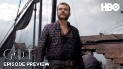 Game of Thrones: il video promo della puntata 8x05
