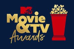 MTV Movie & TV Awards 2019: ecco tutti i vincitori del pop corn d'oro