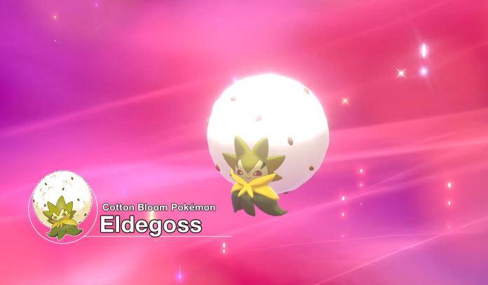 Nintendo Pokémon 3