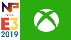 E3 2019 - Conferenza Microsoft - Diretta Live con Nerdpool