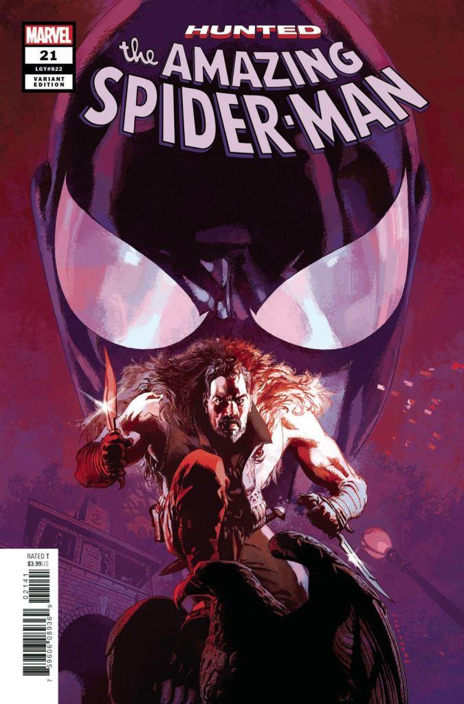 the Immortal Hulk classifica comics Batman DCeased Doomsday Clock