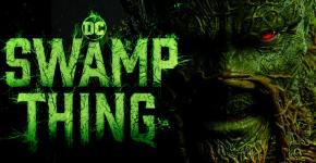 Swamp Thing: i motivi della cancellazione e la reazione dei fan