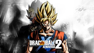 Dragon Ball Xenoverse 2: ecco i contenuti dell'Ultra Pack 1