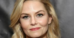 This Is Us 4: Jennifer Morrison (OUAT) nel cast con un ruolo importante