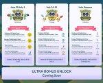 Pokemon GO: in arrivo la Global Challenge dell'Estate