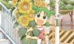 Yotsuba&! vol. 1 - Recensione