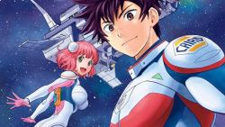 ASTRA LOST IN SPACE N. 1: regular, limited e digital edition