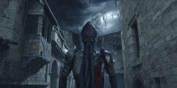 Baldur's Gate 3: il ritorno del capostipite RPG