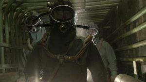 """Chernobyl 1x02: le foto tratte dall'episodio """"Please Remain Calm"""""""