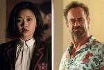 Syfy cancella Happy! e Deadly Class: quale sarà il futuro di queste serie?