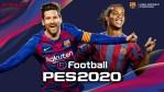 eFootball PES 2020: Konami annuncia il gioco durante l'E3