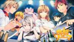 Food Wars! Il manga proseguirà con un sequel