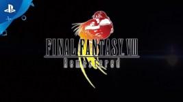 Final Fantasy VIII: nel 2019 torna in versione Remastered