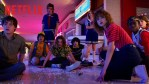 Stranger Things 3: Netflix pubblica la sinossi ufficiale