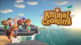 Animal Crossing : New Horizons - tutte le news emerse dall'E3