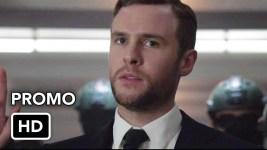 Agents of S.H.I.E.L.D. 6: video promo e sinossi dell'episodio 6x06