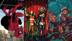San Diego Comic-Con 2019: ecco tutti i vincitori degli Eisner Awards