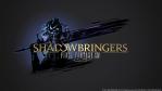 FINAL FANTASY XIV: Shadowbringers - disponibile la nuova espansione