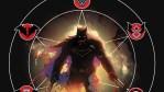 RW Edizioni annuncia l'Omnibus di Metal e le uscite DC Comics previste per Ottobre