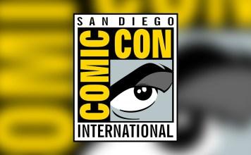 San-Diego-Comic-Con